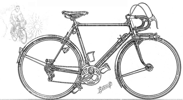 RH1960sDiagonale