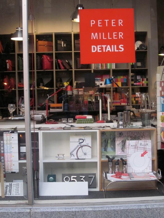 PeterMillerHole