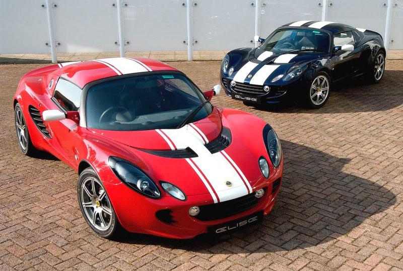 lotus-elise-sports-racer-712228