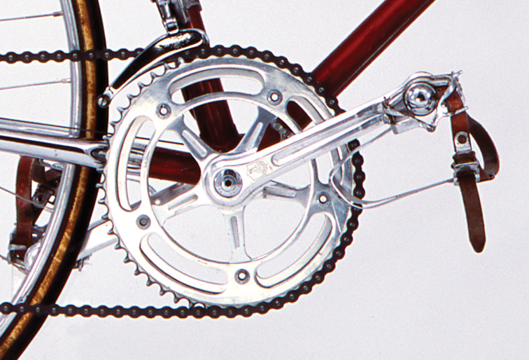 dating campagnolo cranks hook up with anyone meaning