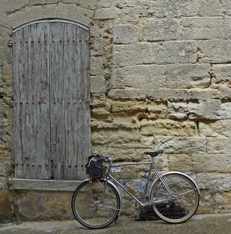 BikeInFrance