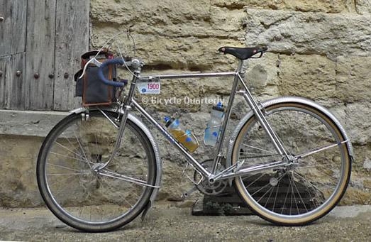 bikeinfrance2