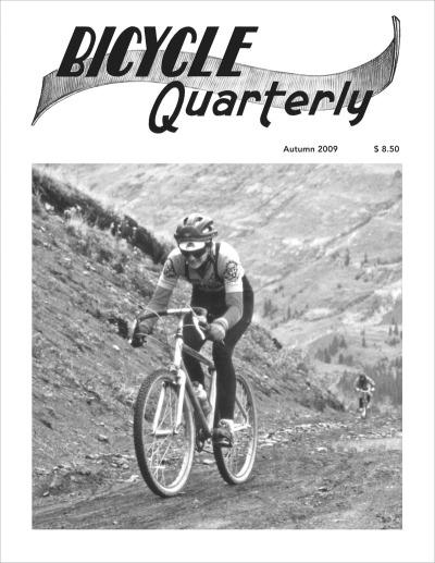 BQ81cover