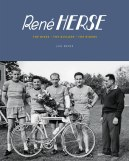 herse_cover_med_res
