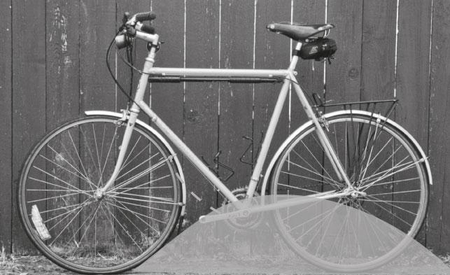 ed2cf7af1d5 Why We Don t Need Rain Bikes Any Longer