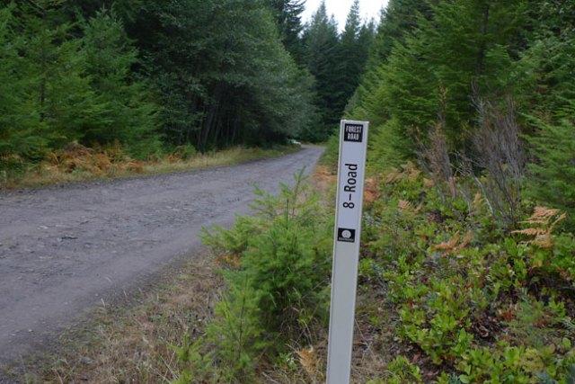 8_road