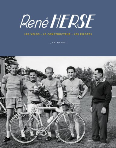books_rene_herse_cover_fr