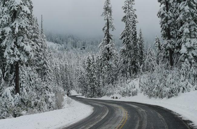 chinook_snow