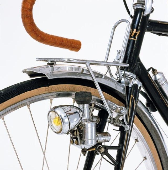 1951_sportif