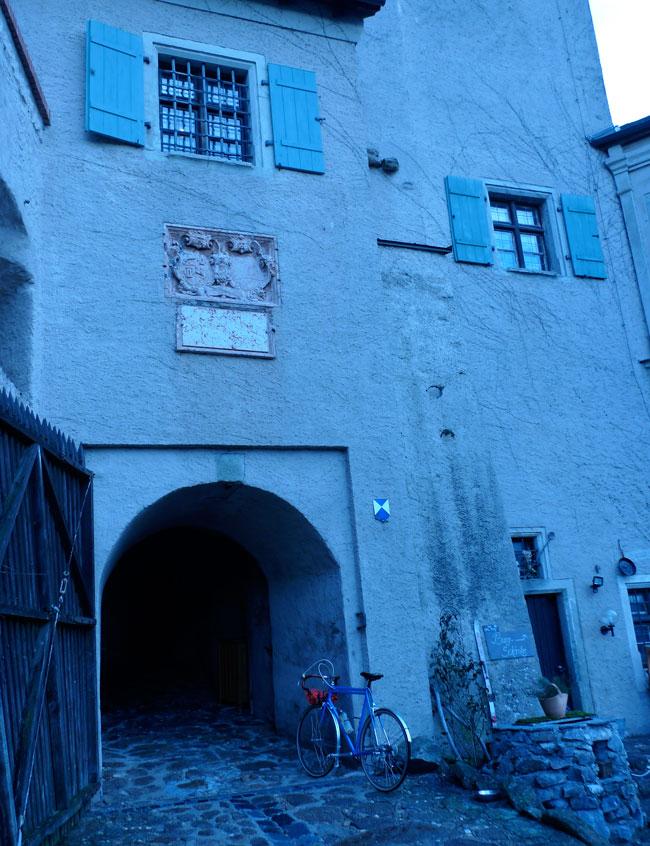 falkenstein_portal