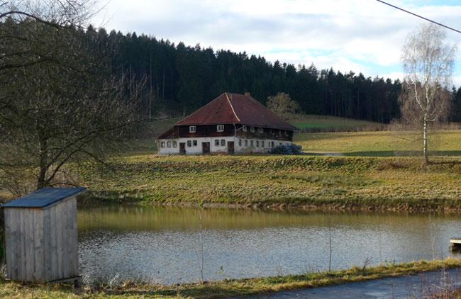 farmhouse_germany