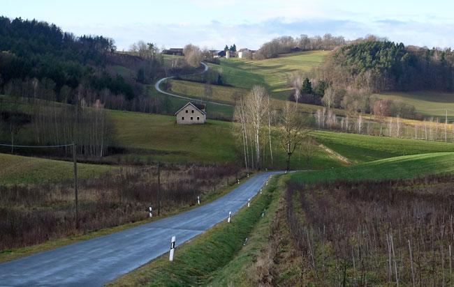 landscape_germany