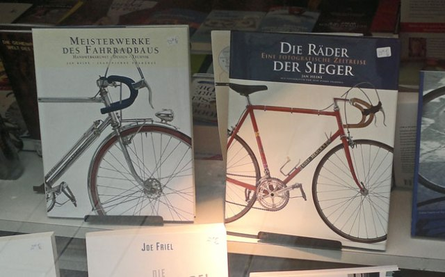 German_books