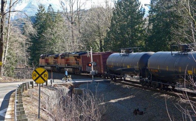 reiter_train