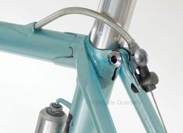 1980_rando_brake_roller