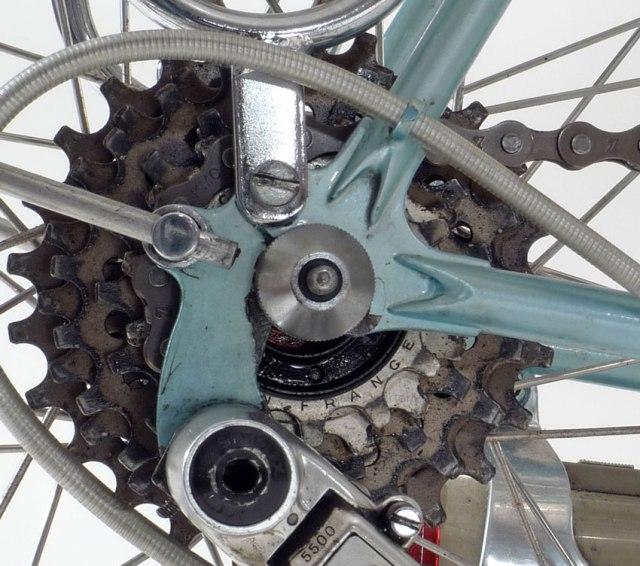 1980_rando_reardropout2