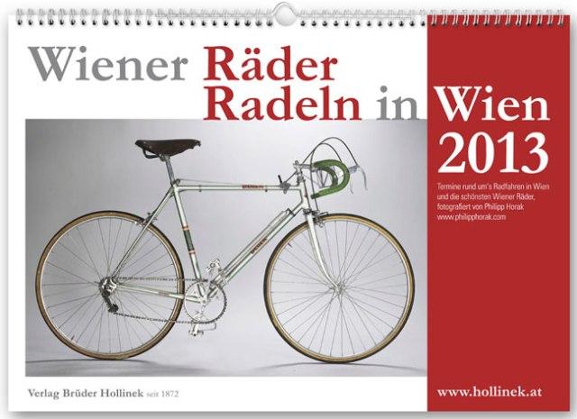 Deckblatt_Radkalender