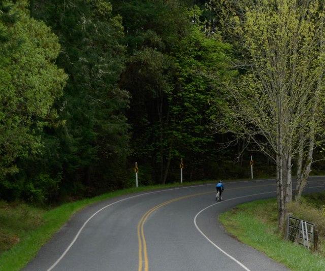 empty_road