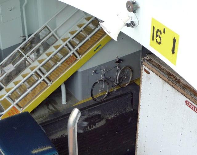 ferry_coupeville