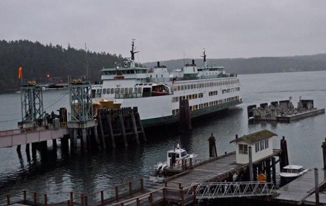 first_ferry