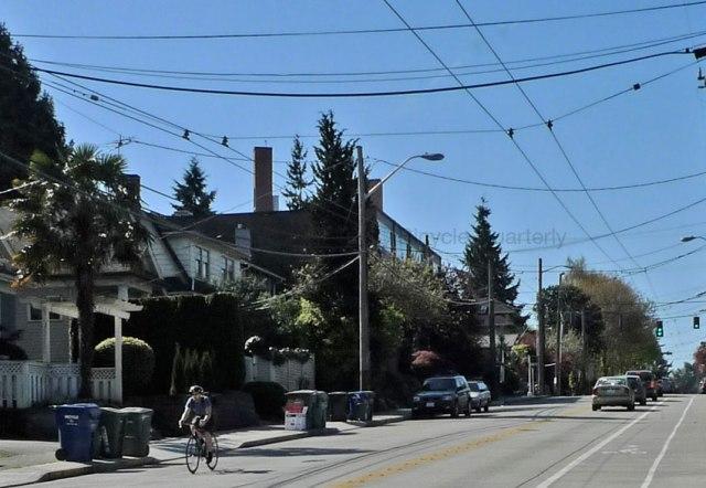 on_street_bike_lane