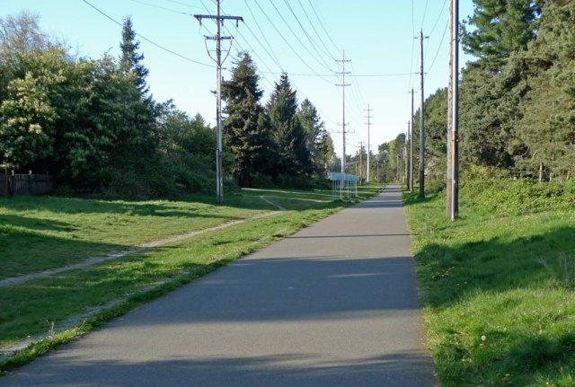 overland_trail