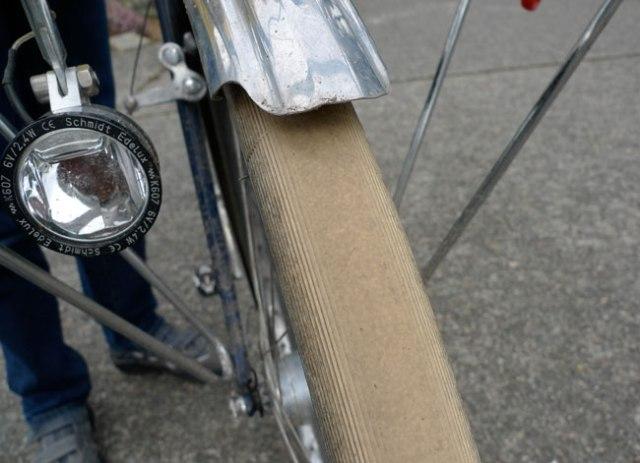 worn_tire
