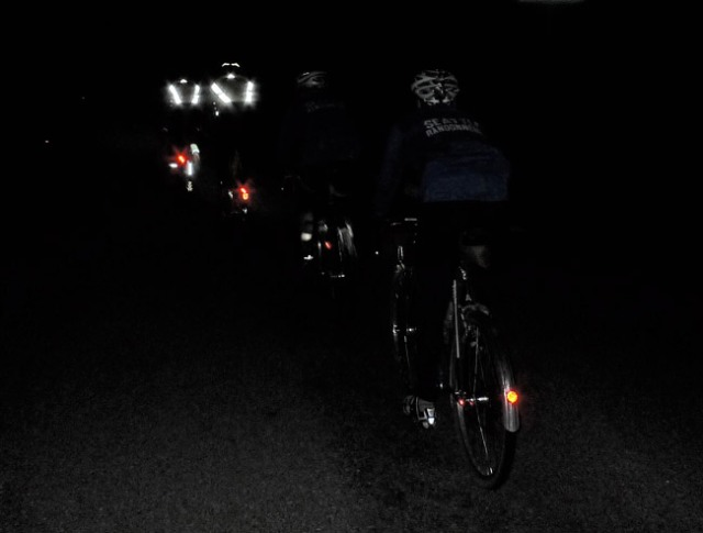 night_paceline