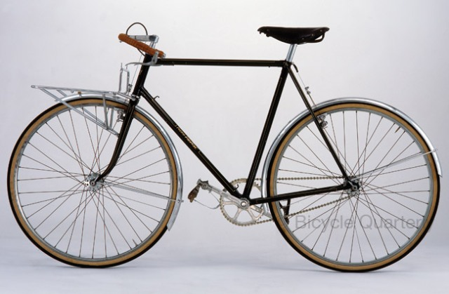 porteur_competition_bicycle