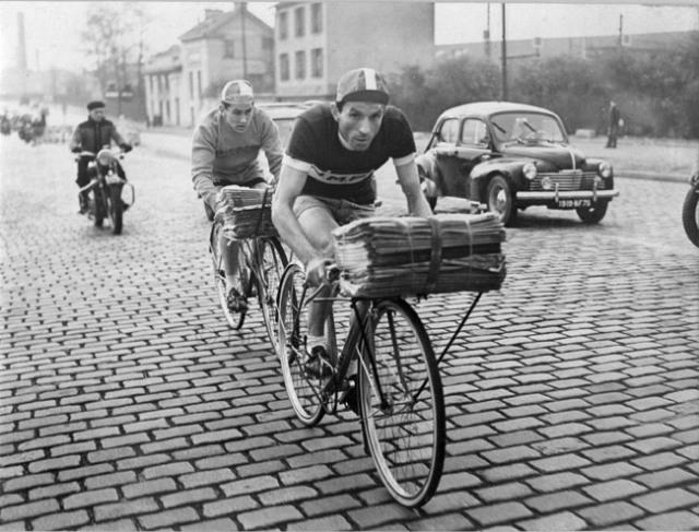 porteurs_1955