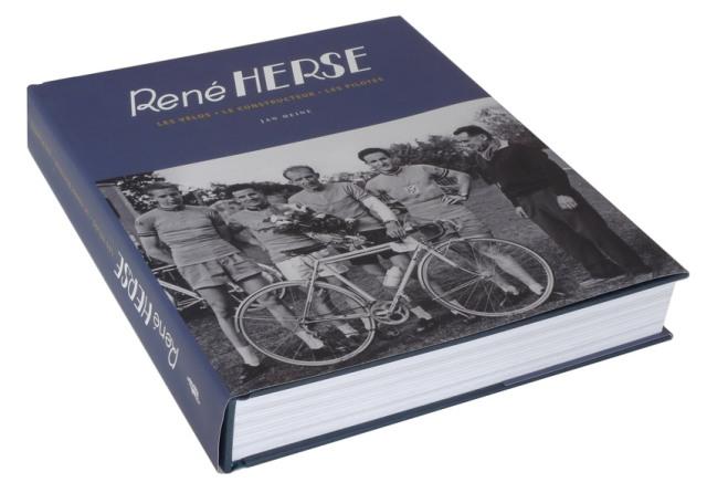 Rene_Herse_fr_oblique