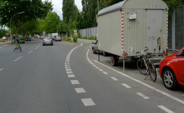 bike_lane_transition