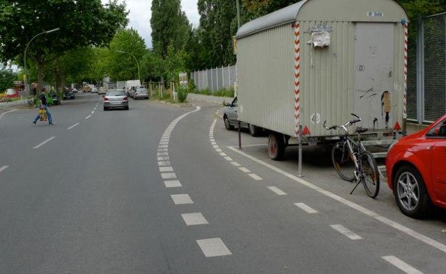 bike_lane_transition