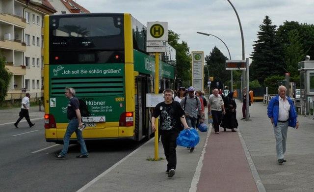 bus_stop_2
