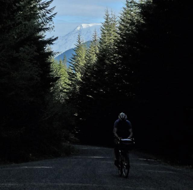 climb_rainier