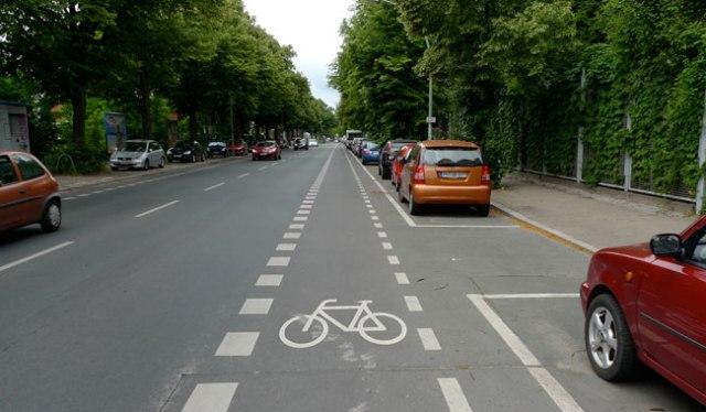 door_free_bike_lane