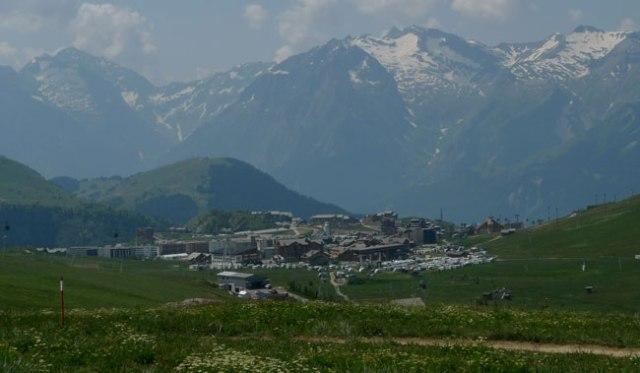Alpe_haut
