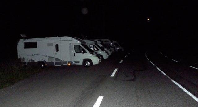peyresourde_camping
