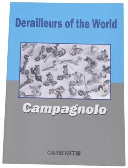 campagnolo_book
