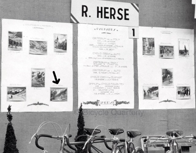 Herse_expo_1945