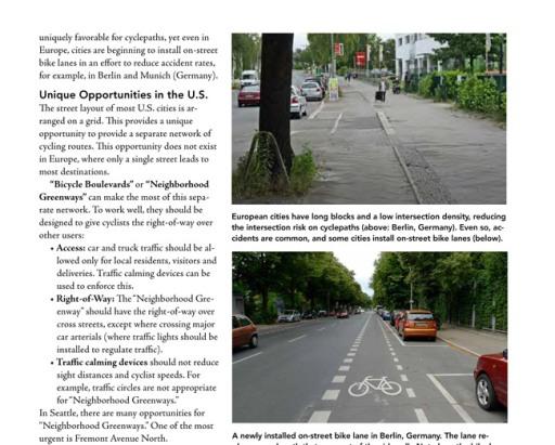 seattle_bike_plan_comments-4