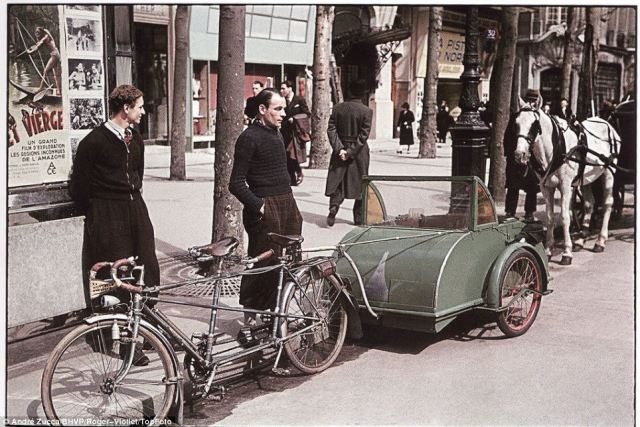 bicycle_taxi_zucca