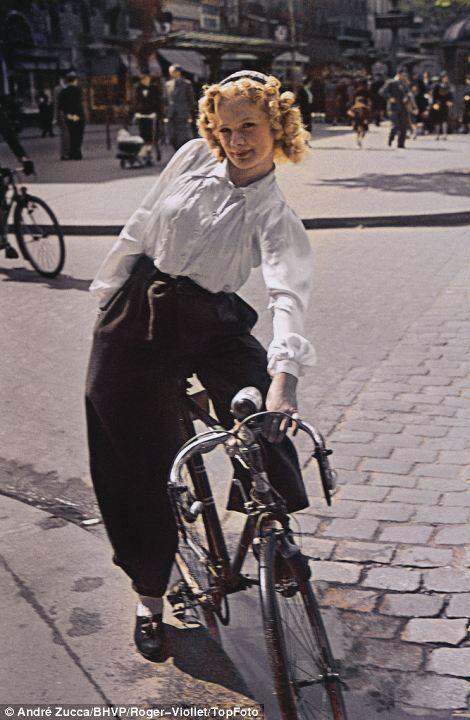 rider_posing_zucca