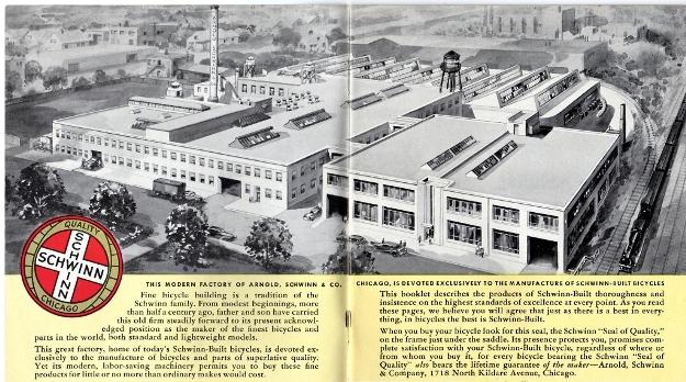 schwinn_factory