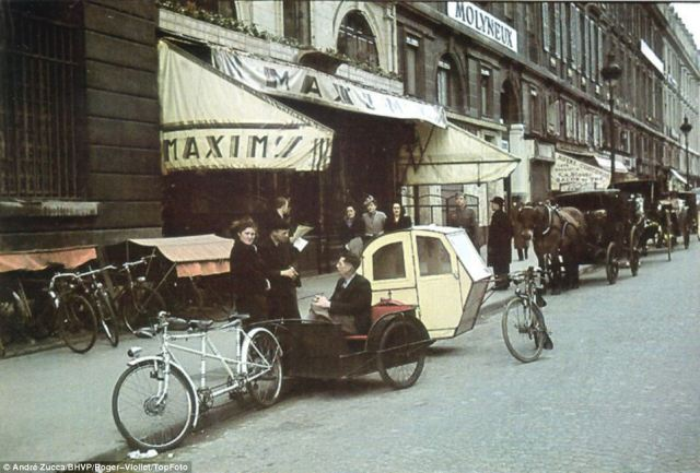 tandem_taxis_waiting_zucca