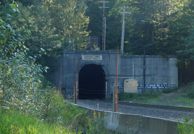 cascade_tunnel