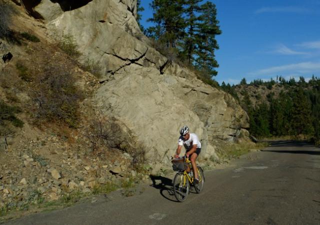 climb_blewitt