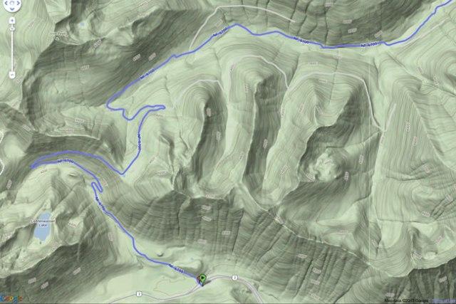 fr_6700_map
