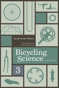 bicycling_science_cover