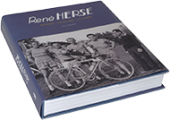 http://www.bikequarterly.com/books_rene_herse.html